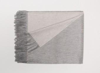 Begg-Kashmir-Plaid-Arran-Reversible-Flannel-Oyster