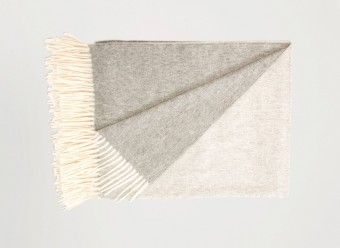Begg-Kashmir-Plaid-Arran-Reversible-White-Flannel