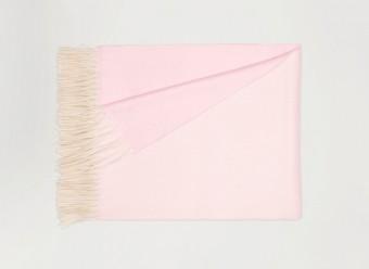Begg-Kashmir-Plaid-Arran-Reversible-White-Light-Pink