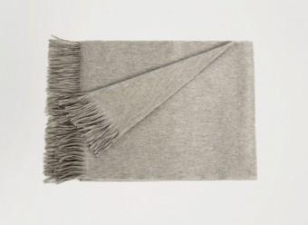 Begg-Kashmir-Plaid-Arran-Uni-Flannel-Grey