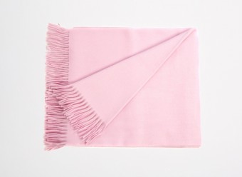 Begg-Kashmir-Plaid-Arran-Uni-Light-Pink