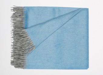 Begg-Kashmir-Plaid-Arran-Uni-Moonstone-Blue