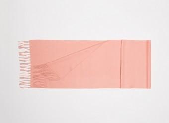 Begg-Plaid-Jura-Dusty-Pink