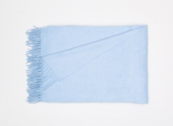 Begg-Plaid-Jura-Light-Blue