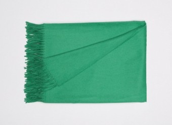 Begg-Plaid-Jura-Pea-Green