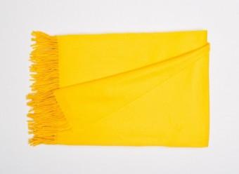 Begg-Plaid-Jura-Sunshine-Yellow