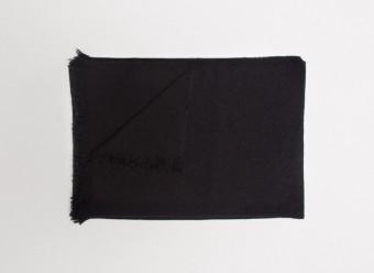 Begg-Plaid-Kos-Washed-Black