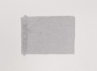 Begg-Plaid-Kos-Washed-Light-Grey