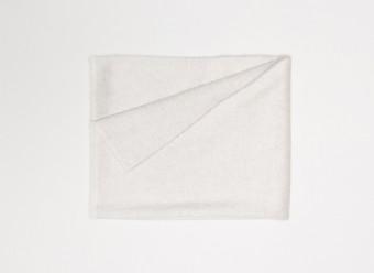 Begg-Plaid-Vale-Reversible-White-Silver