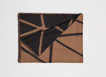 Begg-Plaid-Valley-Link-Vicuna