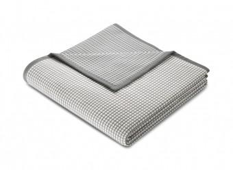 Biederlack-Plaid-Allover-Check-graphit