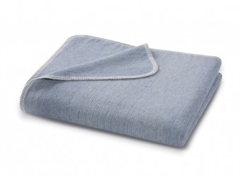 Biederlack-Plaid-Denim-blue