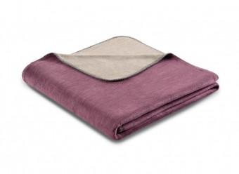 Biederlack-Plaid-Duo-Cotton-Melange-erika-stein