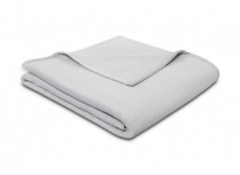 Biederlack-Plaid-Pure-Cotton-eis