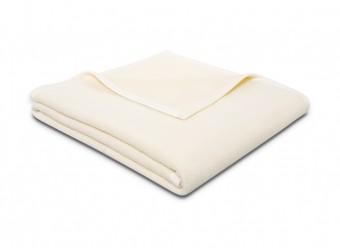 Biederlack-Plaid-Pure-Cotton-natur