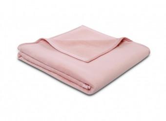 Biederlack-Plaid-Pure-Cotton-rosenholz
