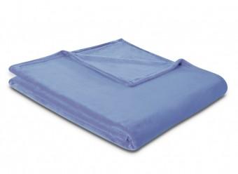 Biederlack-Plaid-Soft-&-Cover-jeans