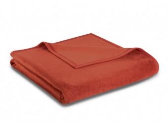 Biederlack-Plaid-Uno-Cotton-araba