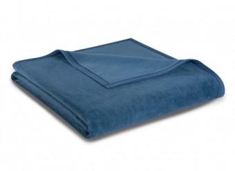 Biederlack-Plaid-Uno-Cotton-see