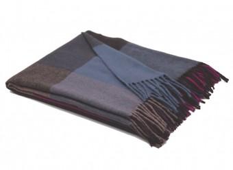 Biederlack-Plaid-Variation-purple