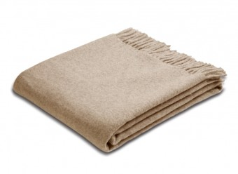 Biederlack-Plaid-Wool-beige