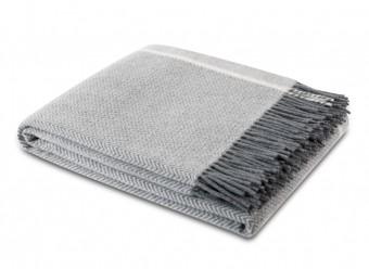Biederlack-Plaid-Wool-herringbone