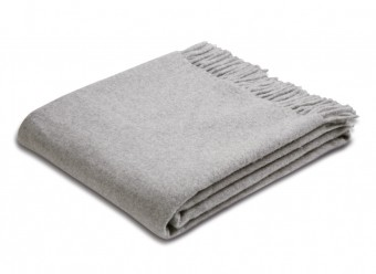 Biederlack-Plaid-Wool-silver