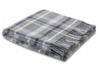 Biederlack-Plaid-Wool-square