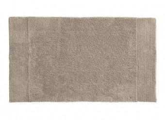 Weseta-Frottier-Badteppich-Dreamtuft-cashmere