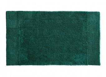 Weseta-Frottier-Badteppich-Dreamtuft-emerald