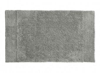 Weseta-Frottier-Badteppich-Dreamtuft-graphite