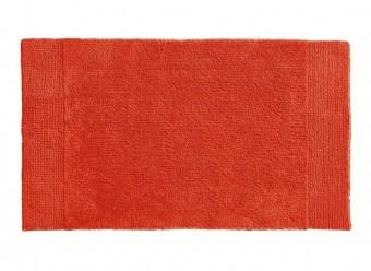 Weseta-Frottier-Badteppich-Dreamtuft-scarlet