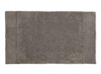 Weseta-Frottier-Badteppich-Dreamtuft-stone-grey