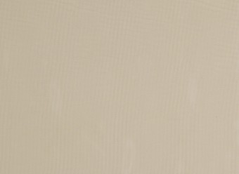 Christian-Fischbacher-Vorhänge-Auri-beige