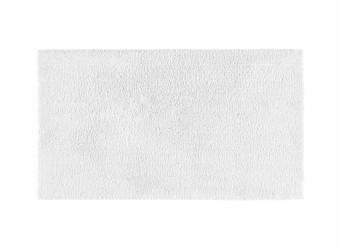 Christian Fischbacher Badematten Elegante white