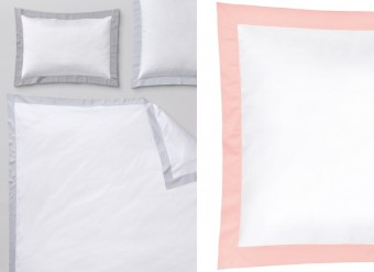 Christian-Fischbacher-Bettwäsche-Color-Frame-Satin-peach