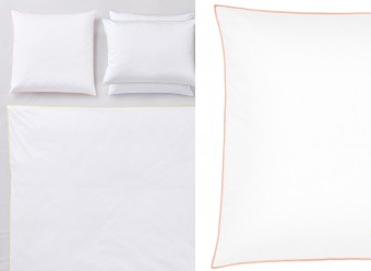 Christian-Fischbacher-Bettwäsche-New-Selection-Satin-peach