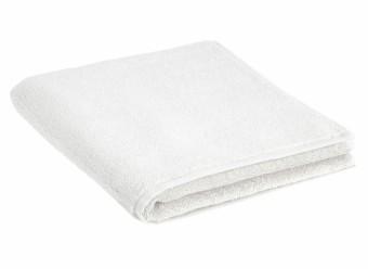Weseta-Frottier-Handtücher-Dreampure-weiß