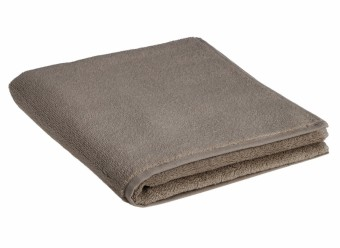 Weseta-Frottier-Handtücher-Dreampure-stone-grey