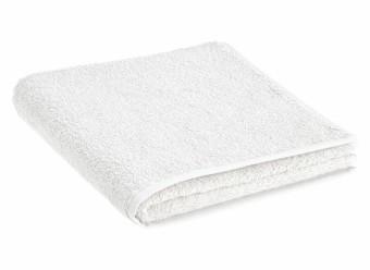 Weseta-Frottier-Handtücher-Puro-weiß
