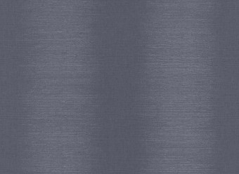 Christian-Fischbacher-Tapete-Imperio-blaugrau