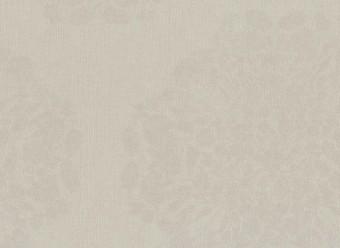 Christian-Fischbacher-Tapete-Rendezvous-beige