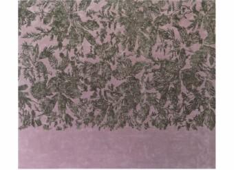Christian-Fischbacher-Teppich-Botanica-rosa