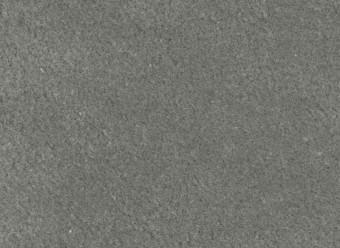 Christian-Fischbacher-Teppich-En-Vogue-Premium-Merinowolle-mausgrau