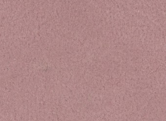 Christian-Fischbacher-Teppich-En-Vogue-Premium-Merinowolle-rosa