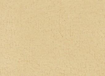 Christian-Fischbacher-Teppich-En-Vogue-Premium-Merinowolle-parmesan