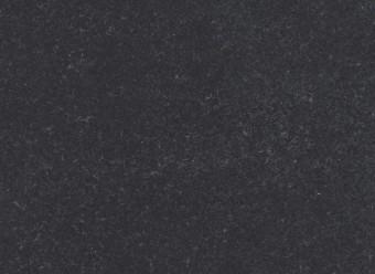 Christian-Fischbacher-Teppich-En-Vogue-Premium-Merinowolle-schwarz