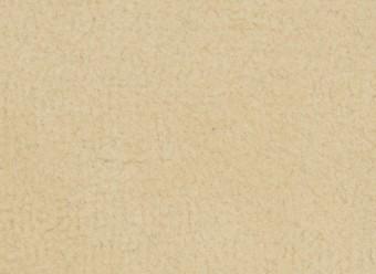Christian-Fischbacher-Teppich-En-Vogue-Premium-Merinowolle-natur