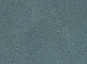 Christian-Fischbacher-Teppich-En-Vogue-Premium-Merinowolle-graublau