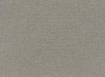 Christian-Fischbacher-Teppich-En-Vogue-Premium-Merinowolle-silber